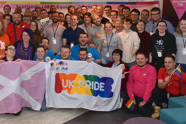 Home Page Generic UKPON Members