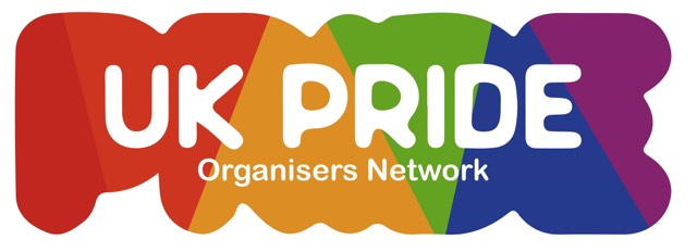 UK Pride Organisers Network